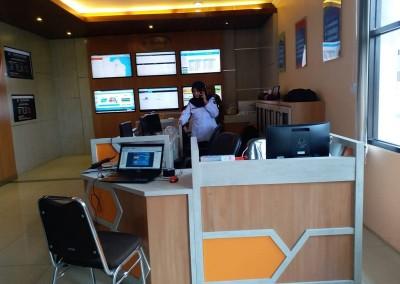 CGS Interior - 36