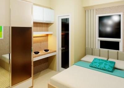 Dwija-apartm 4d