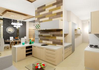 TEMY-minibar area 3a