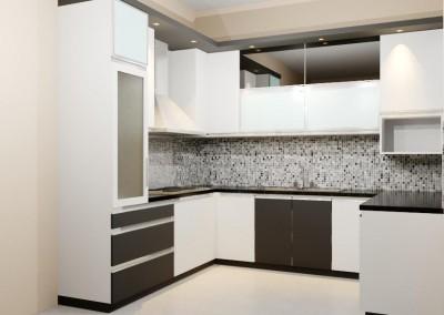ARI Mdr-dapur