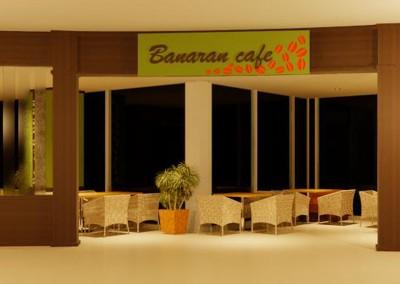 BANARAN-1e