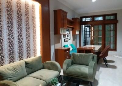 CGS Interior - 01