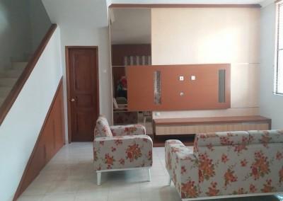 CGS Interior - 05