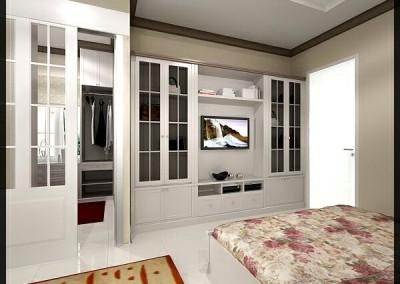 CGS Interior - 20