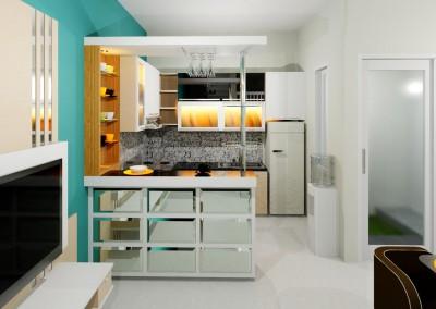 Riska-dapur